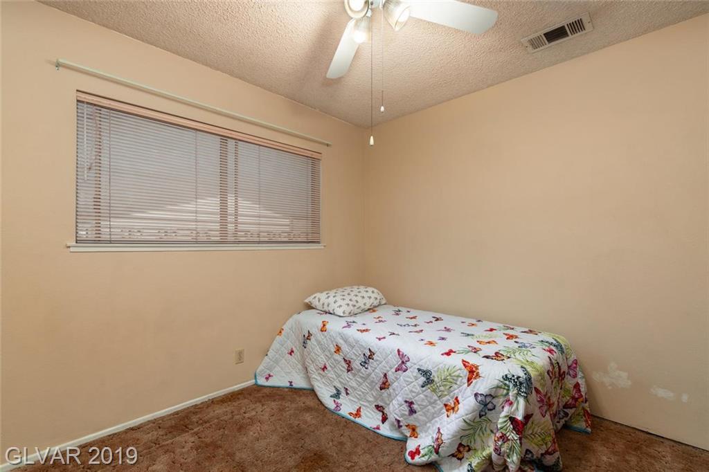 325 Analisa Ln Las Vegas, NV 89145 - Photo 18