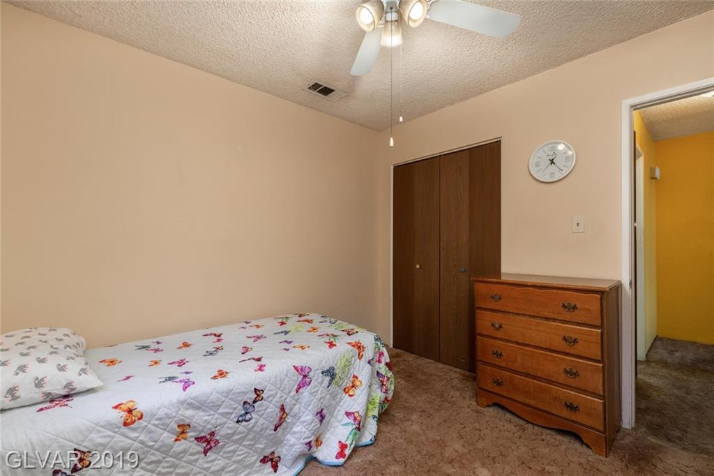 325 Analisa Ln Las Vegas, NV 89145 - Photo 19