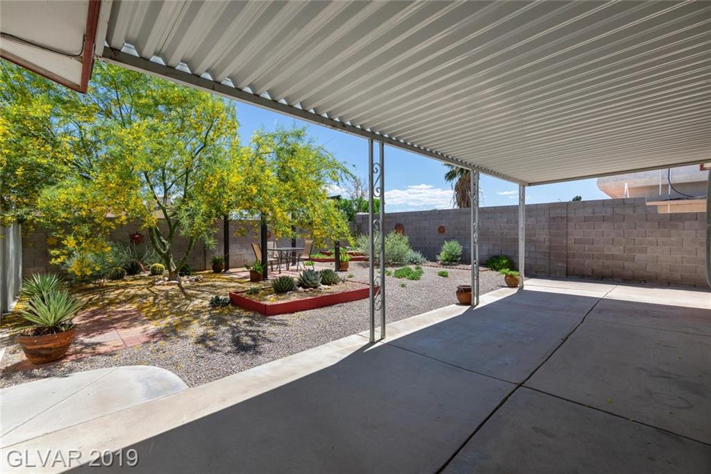 325 Analisa Ln Las Vegas, NV 89145 - Photo 21