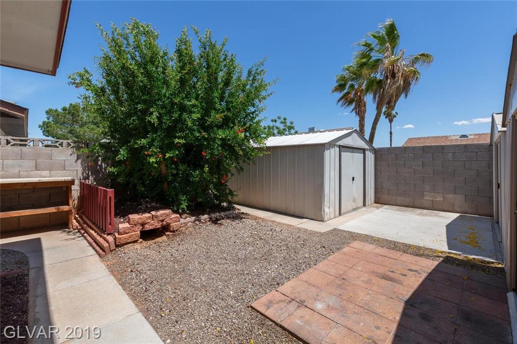 325 Analisa Ln Las Vegas, NV 89145 - Photo 24