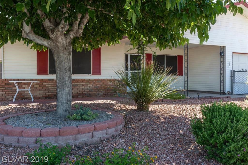 325 Analisa Ln Las Vegas, NV 89145 - Photo 2