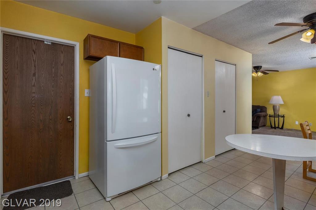 325 Analisa Ln Las Vegas, NV 89145 - Photo 8
