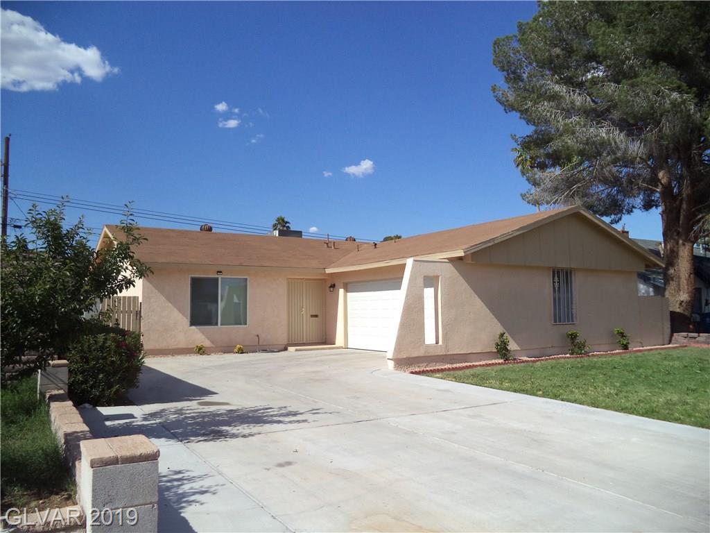 5716 Bartlett Ave Las Vegas, NV 89108 - Photo 1