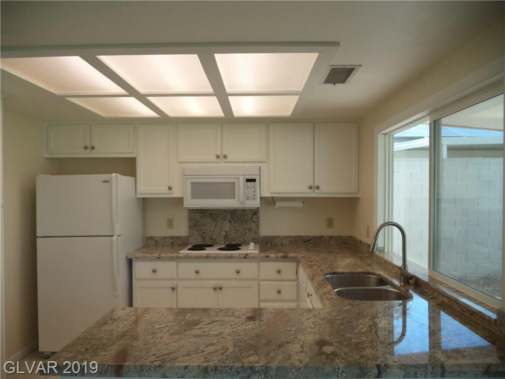 5716 Bartlett Ave Las Vegas, NV 89108 - Photo 11
