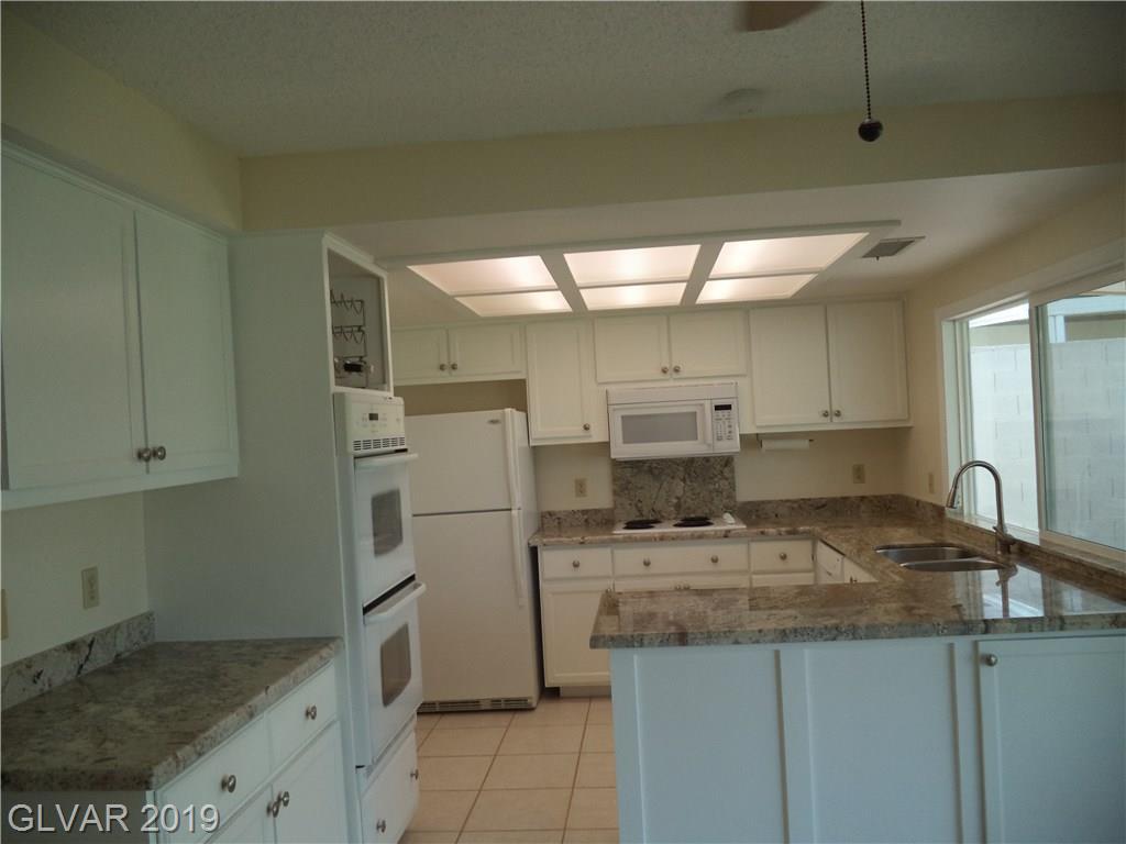 5716 Bartlett Ave Las Vegas, NV 89108 - Photo 14