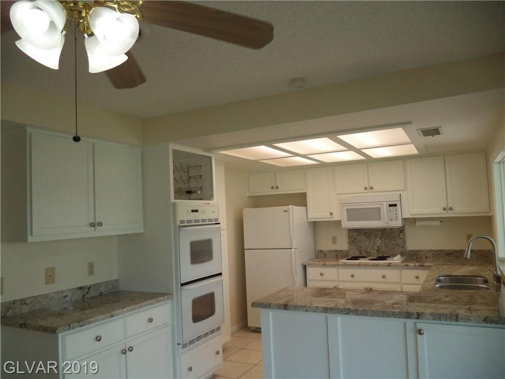 5716 Bartlett Ave Las Vegas, NV 89108 - Photo 17
