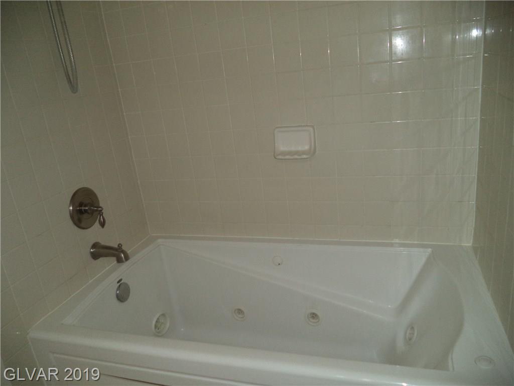 5716 Bartlett Ave Las Vegas, NV 89108 - Photo 22