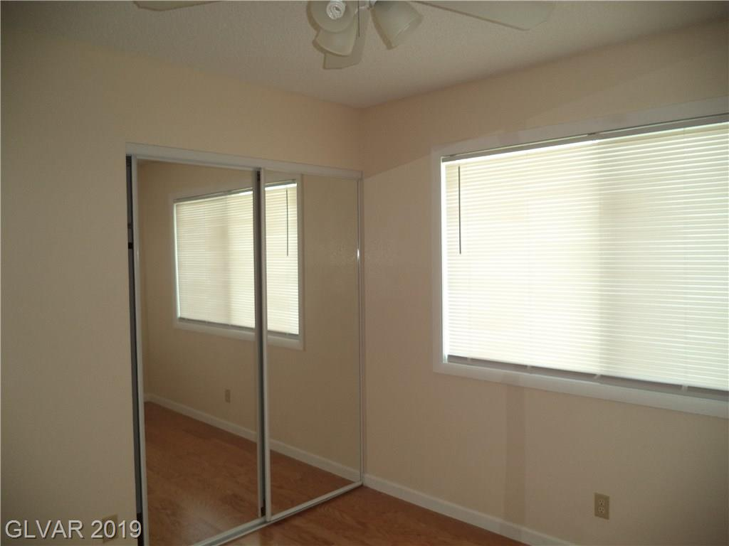 5716 Bartlett Ave Las Vegas, NV 89108 - Photo 25