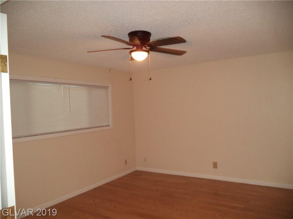 5716 Bartlett Ave Las Vegas, NV 89108 - Photo 28