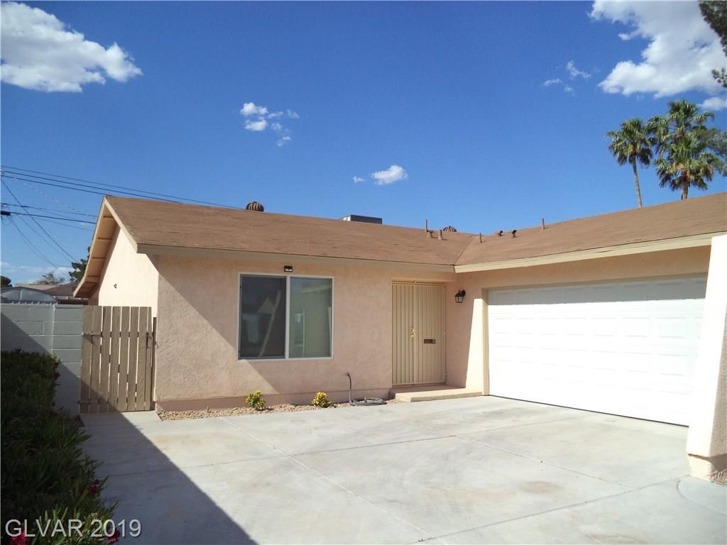 5716 Bartlett Ave Las Vegas, NV 89108 - Photo 3