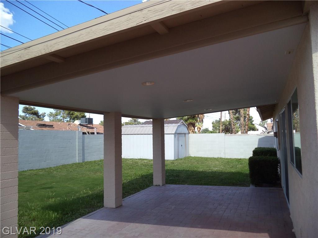5716 Bartlett Ave Las Vegas, NV 89108 - Photo 43
