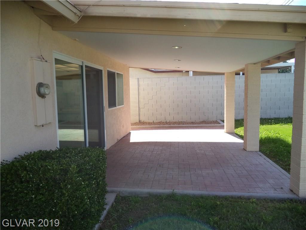 5716 Bartlett Ave Las Vegas, NV 89108 - Photo 48