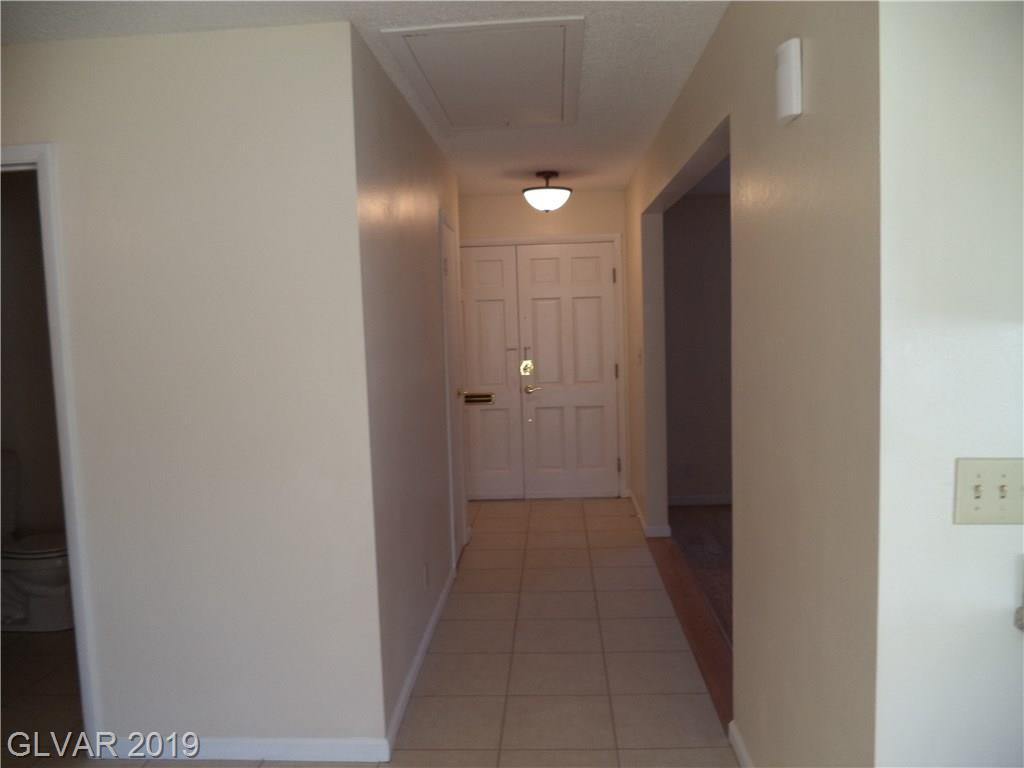 5716 Bartlett Ave Las Vegas, NV 89108 - Photo 4