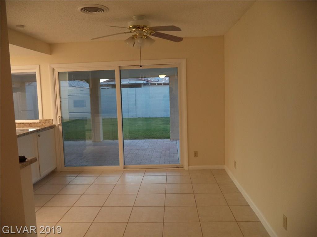 5716 Bartlett Ave Las Vegas, NV 89108 - Photo 8