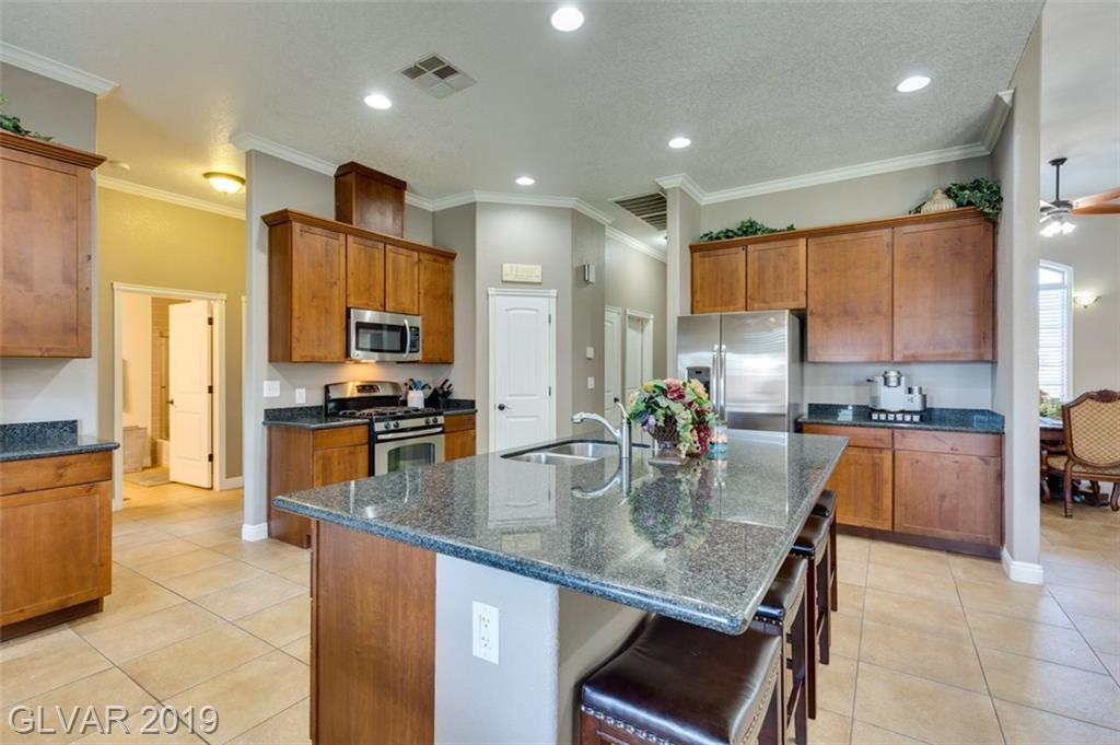 7660 Canaberry Park Ct Las Vegas, NV 89131 - Photo 26