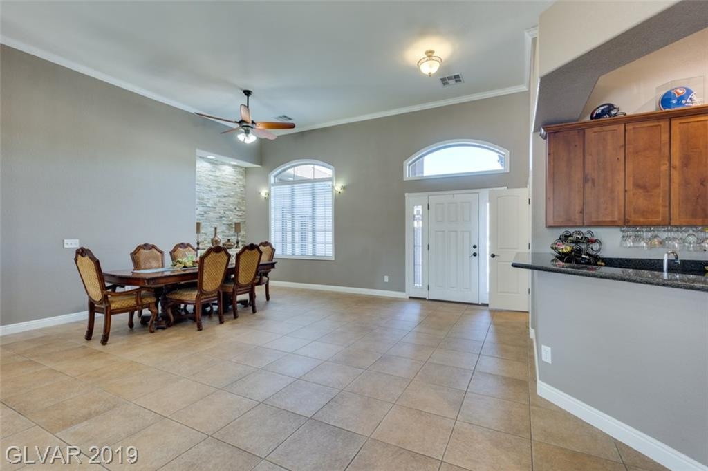 7660 Canaberry Park Ct Las Vegas, NV 89131 - Photo 7
