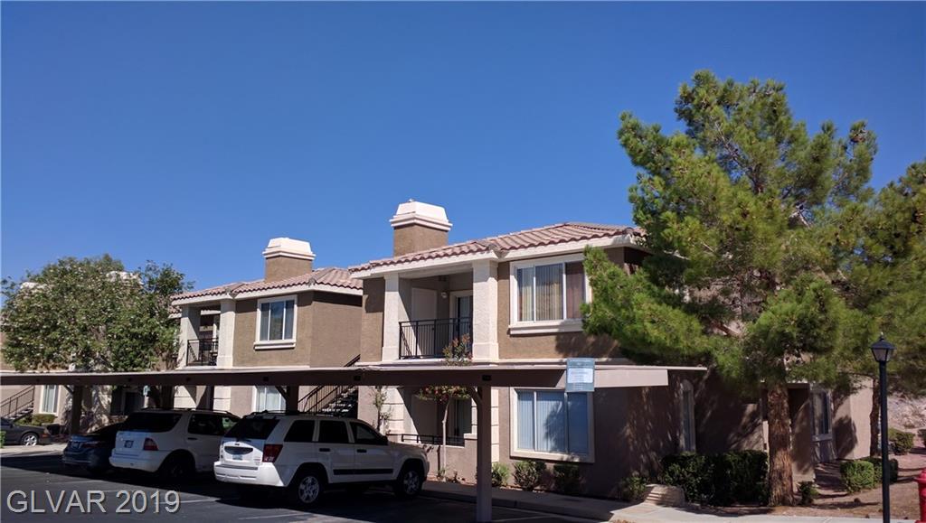 2900 Sunridge Heights 1418 Henderson, NV 89052 - Photo 1