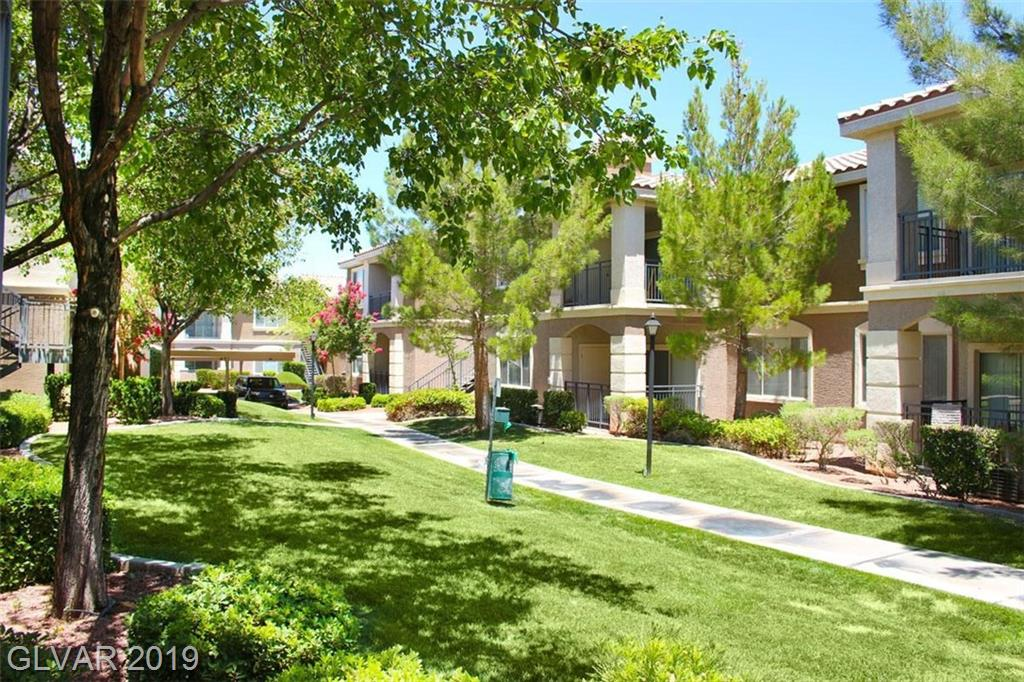 2900 Sunridge Heights 1418 Henderson, NV 89052 - Photo 15