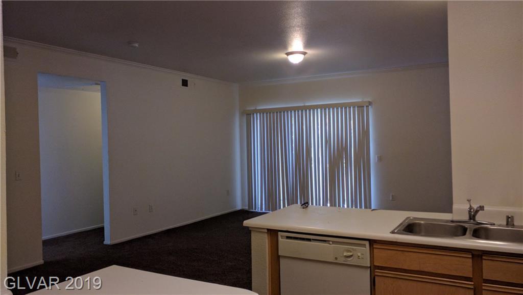 2900 Sunridge Heights 1418 Henderson, NV 89052 - Photo 5