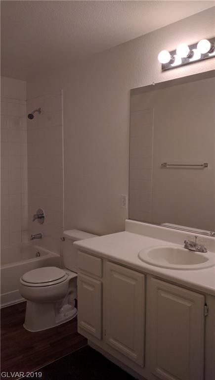 2900 Sunridge Heights 1418 Henderson, NV 89052 - Photo 8