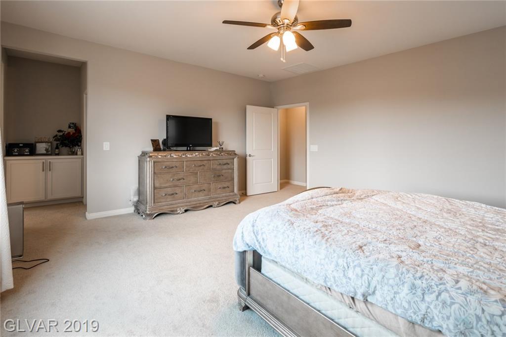8511 Millhaven Trace Ln Las Vegas, NV 89113 - Photo 19