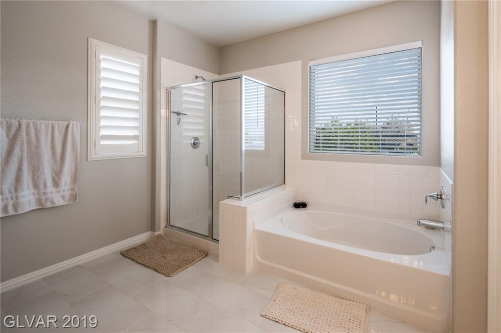 8511 Millhaven Trace Ln Las Vegas, NV 89113 - Photo 22
