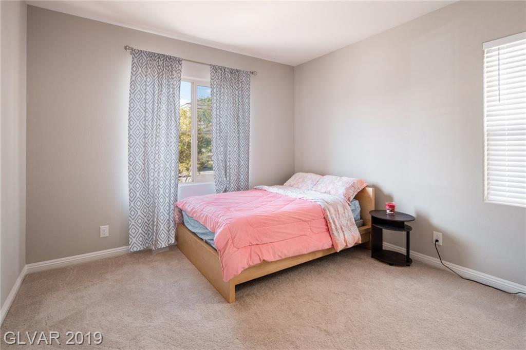 8511 Millhaven Trace Ln Las Vegas, NV 89113 - Photo 25