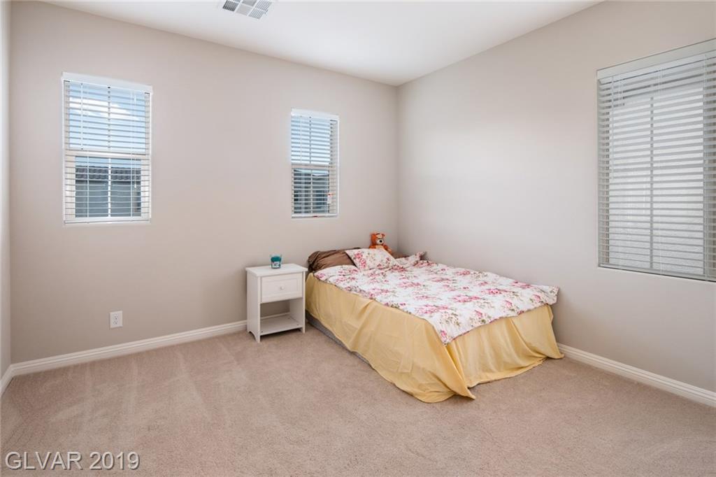 8511 Millhaven Trace Ln Las Vegas, NV 89113 - Photo 27