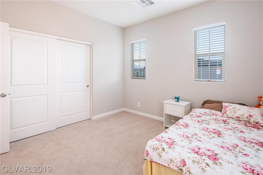 8511 Millhaven Trace Ln Las Vegas, NV 89113 - Photo 28