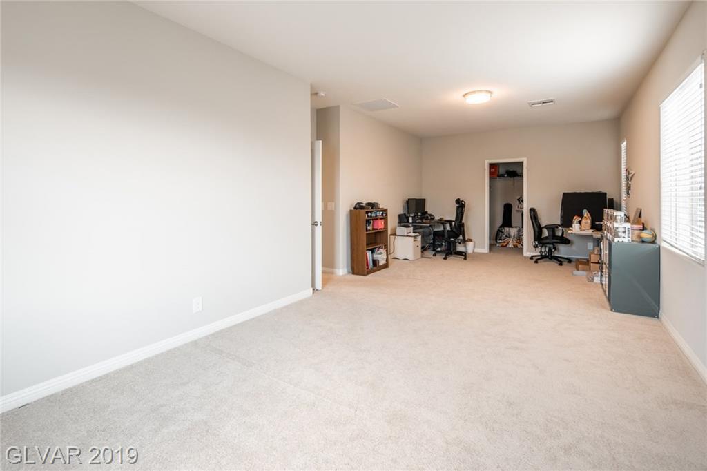 8511 Millhaven Trace Ln Las Vegas, NV 89113 - Photo 30