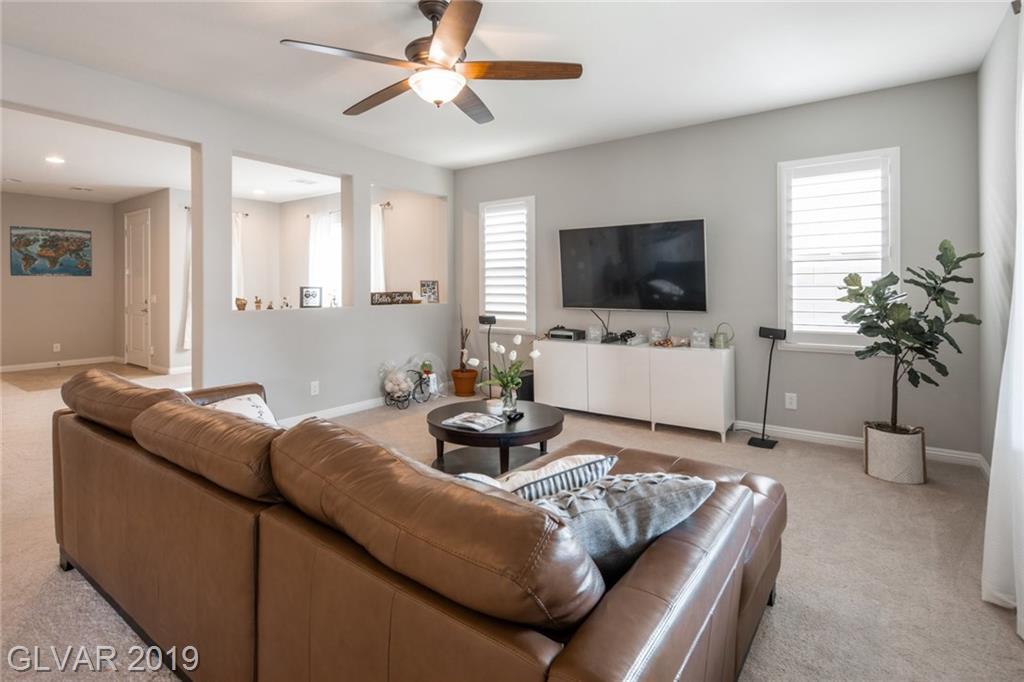 8511 Millhaven Trace Ln Las Vegas, NV 89113 - Photo 7