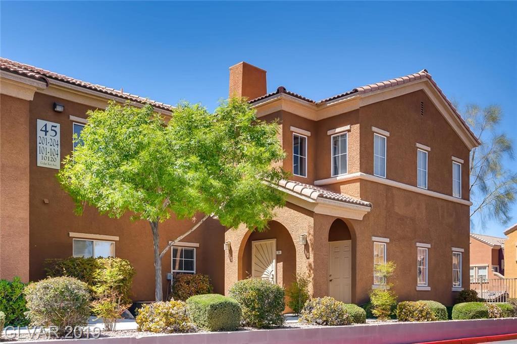 10120 Cedar Key Ave 104 Las Vegas, NV 89129 - Photo 1
