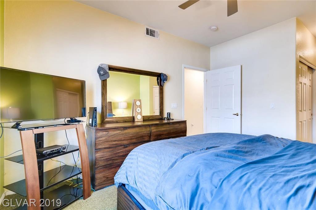 10120 Cedar Key Ave 104 Las Vegas, NV 89129 - Photo 12