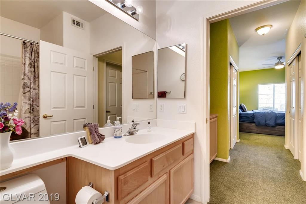 10120 Cedar Key Ave 104 Las Vegas, NV 89129 - Photo 15