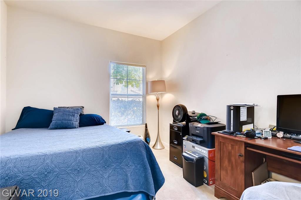10120 Cedar Key Ave 104 Las Vegas, NV 89129 - Photo 17
