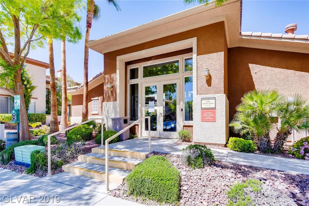 10120 Cedar Key Ave 104 Las Vegas, NV 89129 - Photo 21