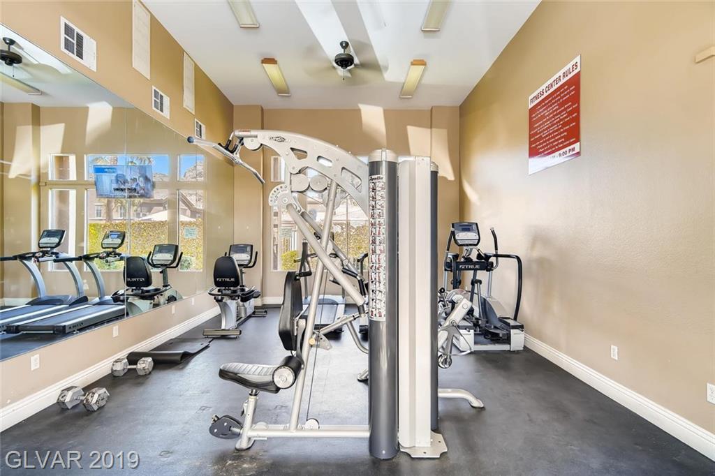 10120 Cedar Key Ave 104 Las Vegas, NV 89129 - Photo 22