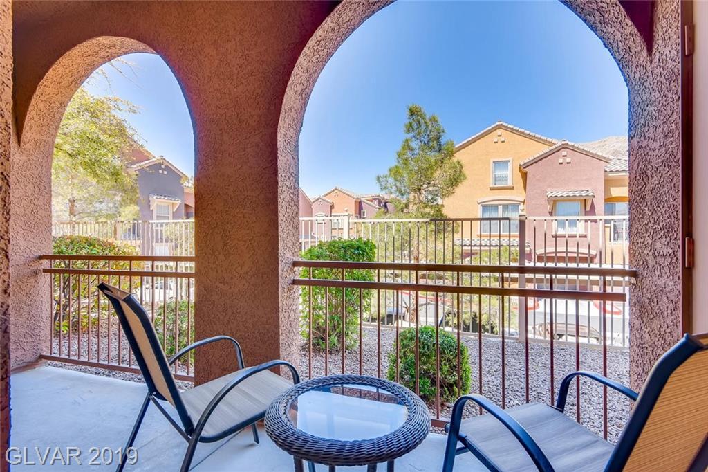10120 Cedar Key Ave 104 Las Vegas, NV 89129 - Photo 23