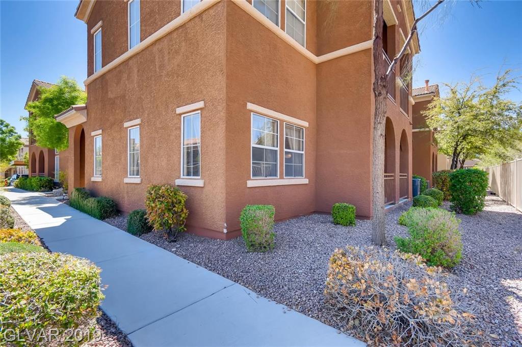 10120 Cedar Key Ave 104 Las Vegas, NV 89129 - Photo 24