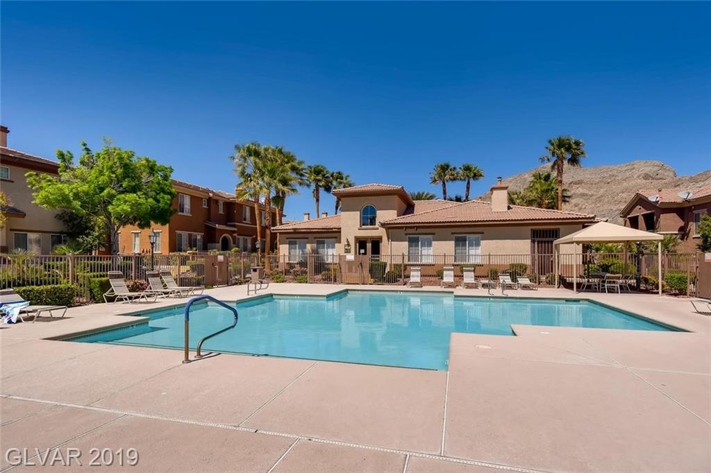 10120 Cedar Key Ave 104 Las Vegas, NV 89129 - Photo 25