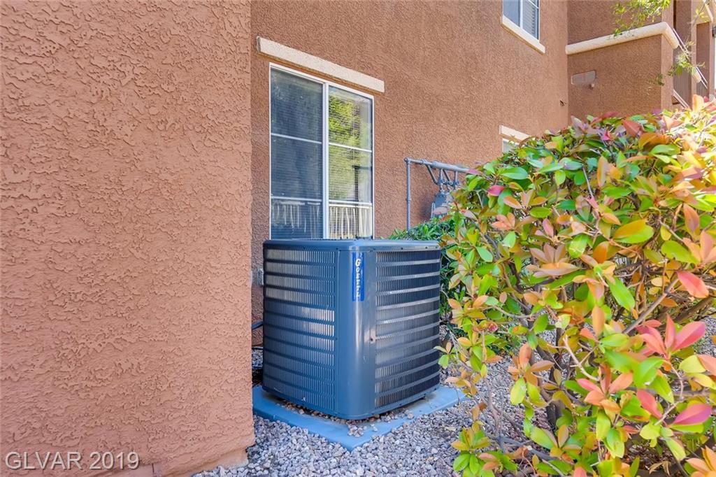 10120 Cedar Key Ave 104 Las Vegas, NV 89129 - Photo 26