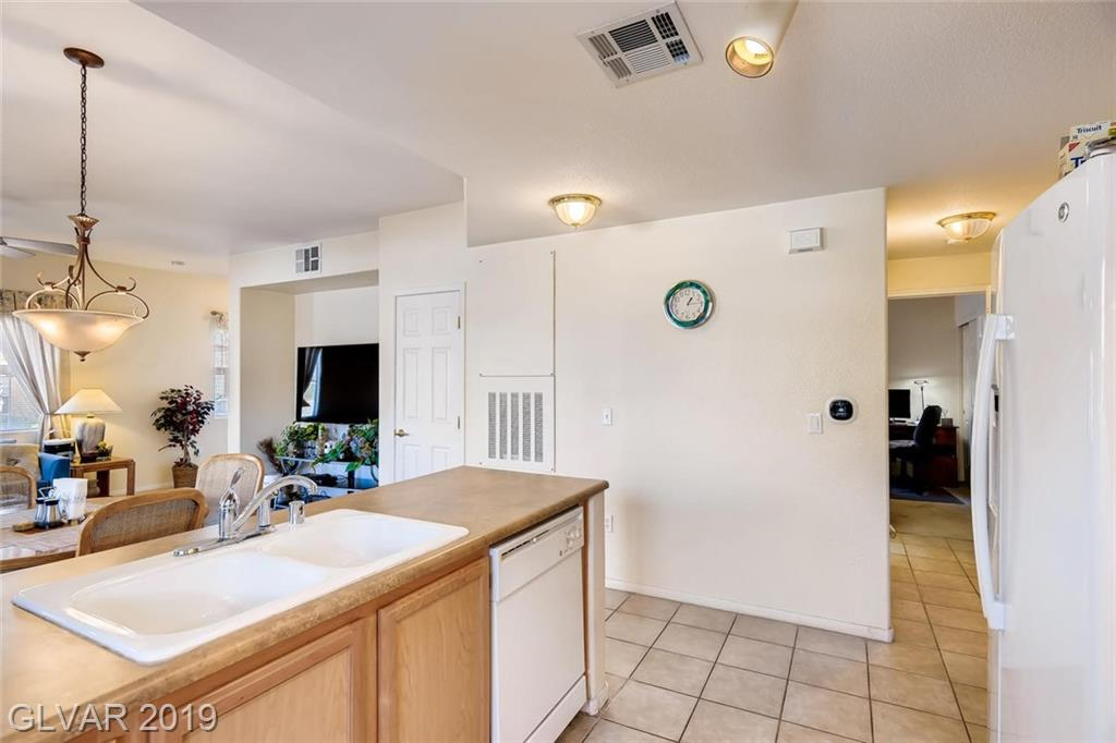 10120 Cedar Key Ave 104 Las Vegas, NV 89129 - Photo 6