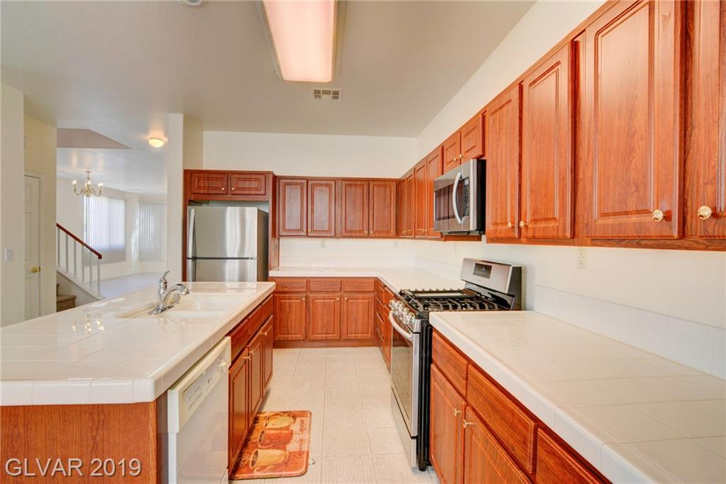 1418 Big Tree Ave North Las Vegas, NV 89031 - Photo 7