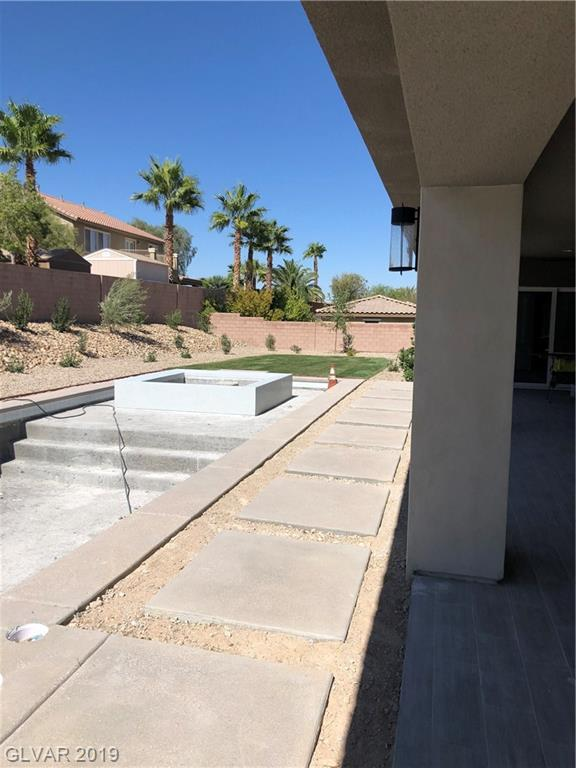 8940 Hickam Ave Las Vegas, NV 89129 - Photo 25