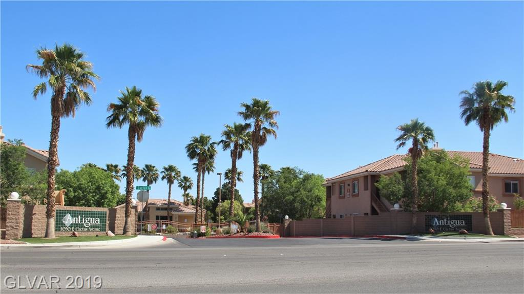 1050 East Cactus Ave 2037 Henderson, NV 89183 - Photo 1