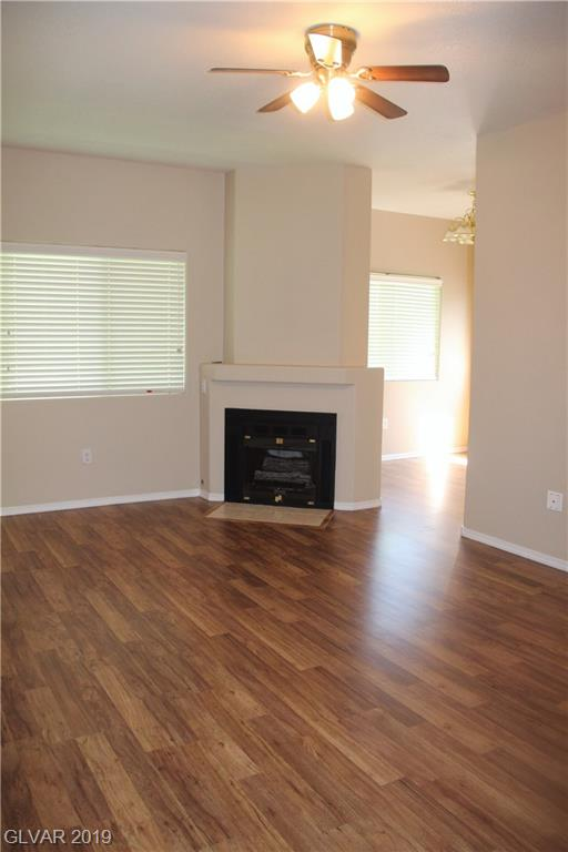 1050 East Cactus Ave 2037 Henderson, NV 89183 - Photo 9