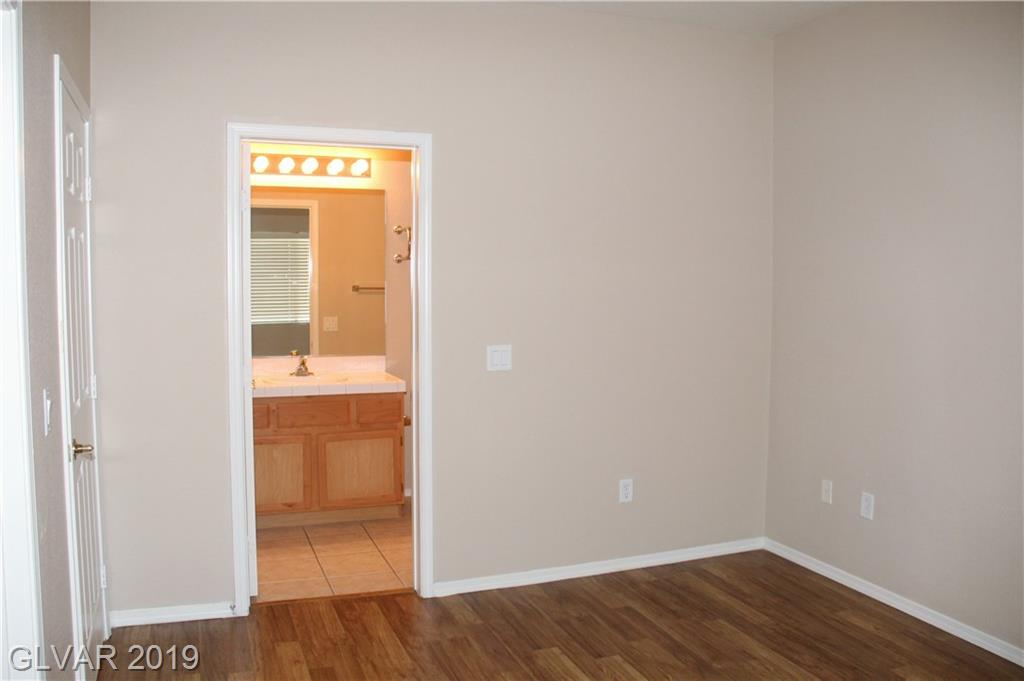 1050 East Cactus Ave 2037 Henderson, NV 89183 - Photo 13