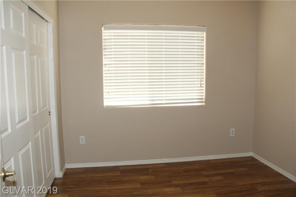 1050 East Cactus Ave 2037 Henderson, NV 89183 - Photo 18