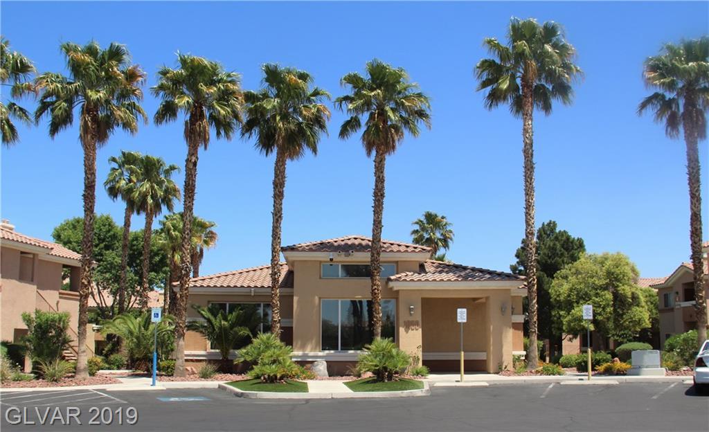 1050 East Cactus Ave 2037 Henderson, NV 89183 - Photo 22