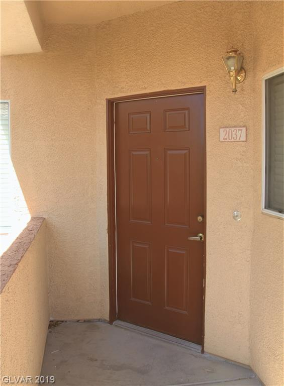 1050 East Cactus Ave 2037 Henderson, NV 89183 - Photo 3
